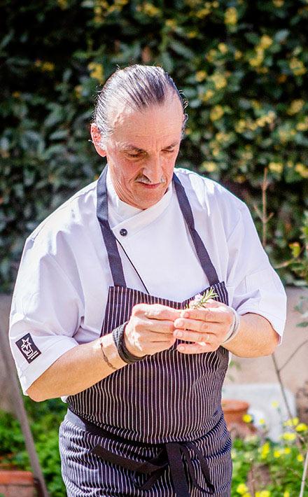 chef-guide-michelin