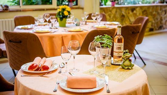 restaurant-gastronomique-pradet