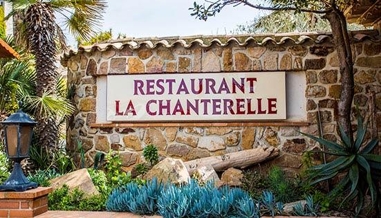 restaurant-la-chanterelle2
